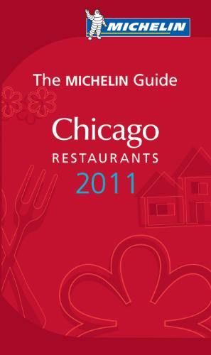 Michelin_chicago