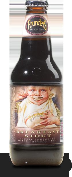 Bottle_breakfast-stout