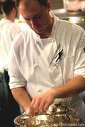 Next_chef_ch