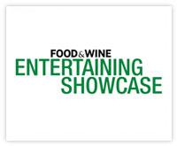 Entertainingshowcase