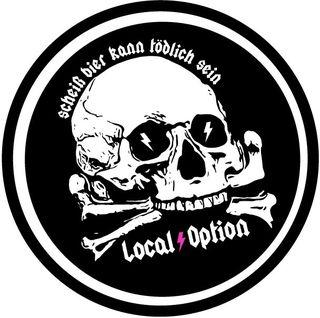 LocalOption_Skull