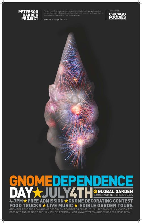 Gnome_Poster_Page_1