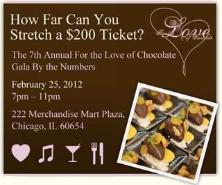 Fortheloveofchocolate2012