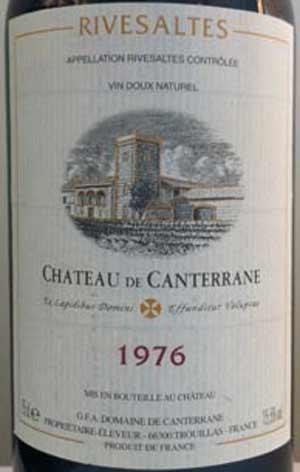 Chateau1976